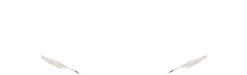 Лого Борзописец